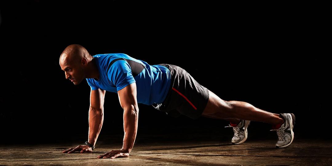 Metode olahraga 15 menit ini dijamin bakar lemakmu lebih banyak, top!