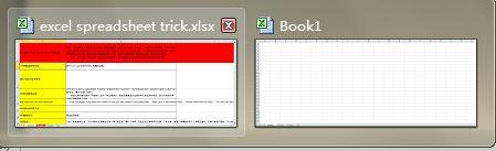 20 Trik untuk pemula agar jago mengoperasikan program Excel