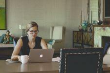 7 Tanda kalau kamu harus resign dari kantor, cari pekerjaan yang baru!