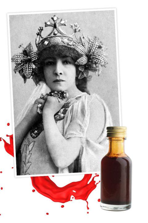 Sejarah lipstik dari zaman ke zaman ini akan membuatmu tercengang!