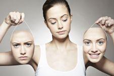 Ternyata mood juga bisa berpengaruh pada perubahan fisikmu lho!