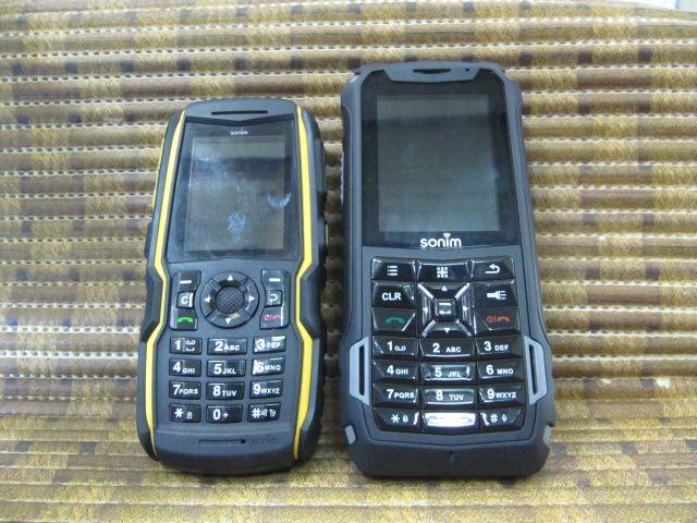 Wah, handphone lawas buruan kolektor ini dibanderol sampai Rp 5 juta