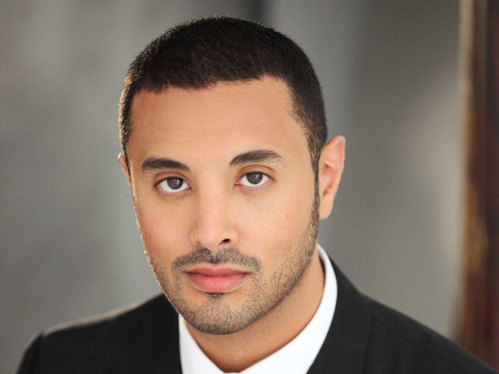 Tak Cuma Tampan 5 Pangeran Arab Ini Berpikiran Maju Setuju