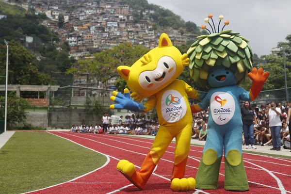 5 Event olahraga dunia 2016 ini patut kamu tunggu, semuanya bergengsi!