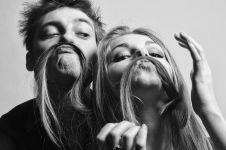 Ini dia 7 jenis cinta menurut psikolog, kamu yang mana?
