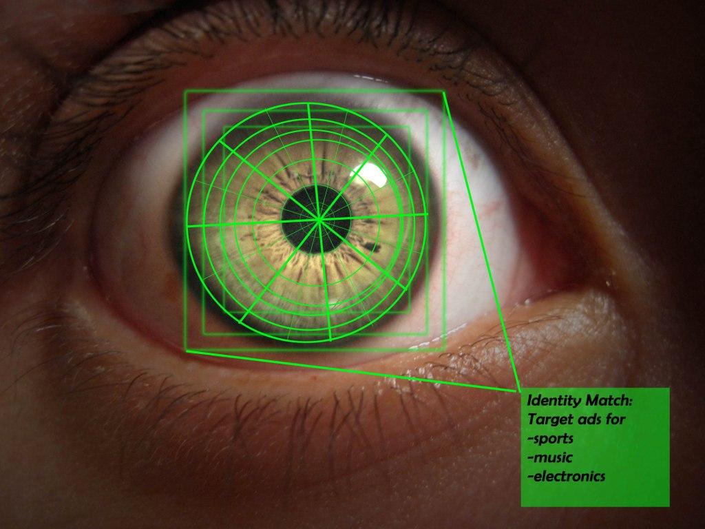 15 Fakta terbaru tentang mata manusia, aneh tapi memang begitu adanya