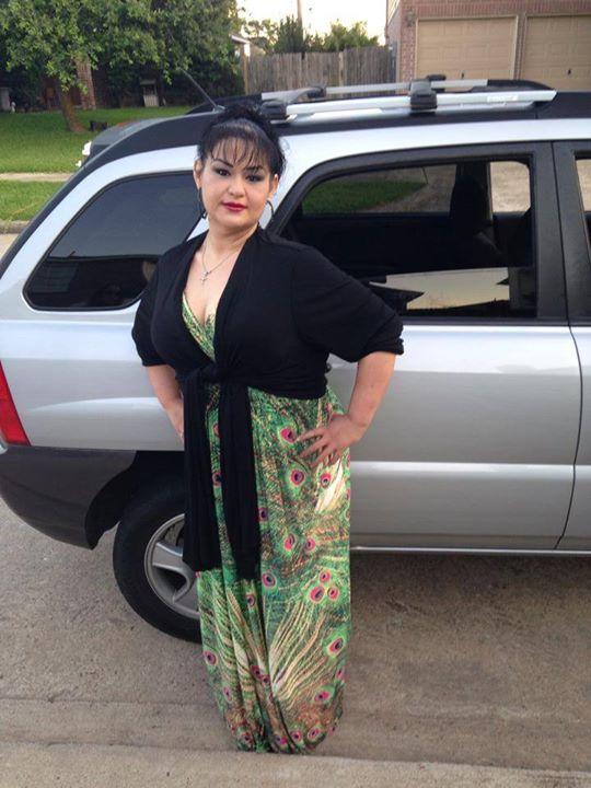 Dulunya berbobot 466 kg, sekarang wanita ini menjelma sosok seksi