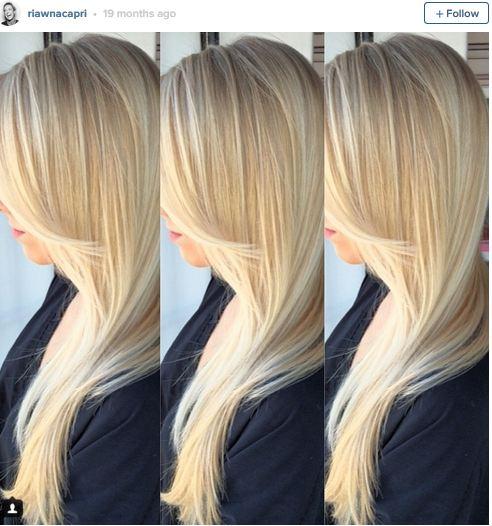 11 Tips simpel yang bisa membuat rambut tipismu terlihat tebal