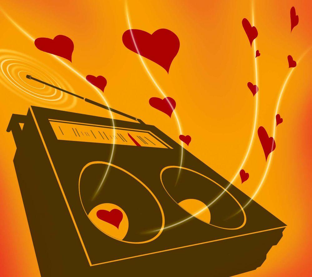 11 Tipe Cowok Saat Menyatakan Cinta Kepada Cewek Yang Ia Suka