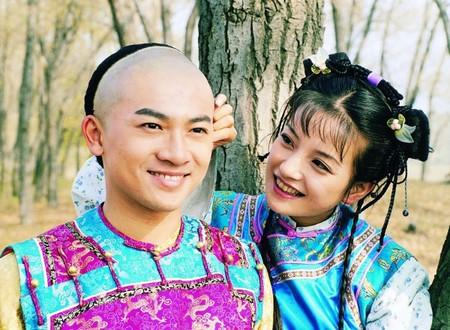 18 Tahun berlalu, pemeran 'Putri Huan Zu' ternyata tetap ayu rupawan