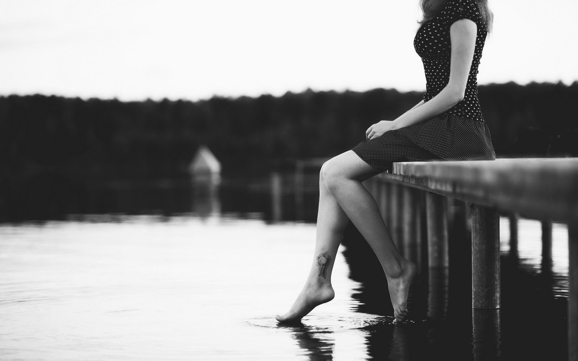 Pernah diduakan, Laila trauma & sulit percaya lagi kepada kekasihnya