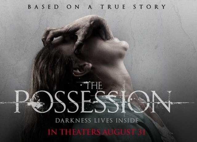 7 Film horor terseram yang terinspirasi dari kisah nyata, hiii!