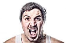 Teriak ternyata baik buat kesehatan mentalmu, ayo teriak yang keras!