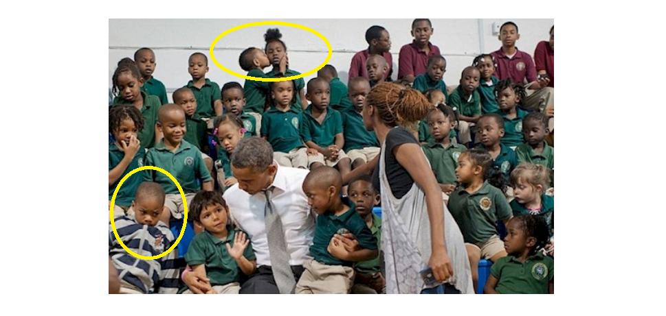 10 Foto kenangan akhir sekolah gagal ini bikin ketawa ngakak, kocak!