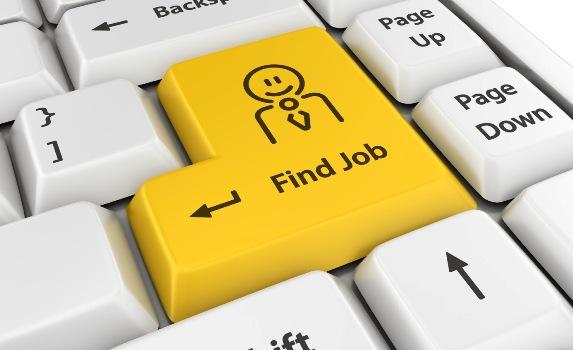 Tips jitu dapat pekerjaan sesuai dengan impianmu!