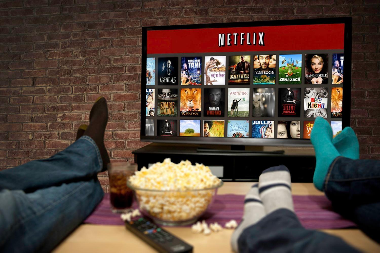 Ini 7 rahasia cara menggunakan Netflix dengan cerdas, kamu harus tahu!