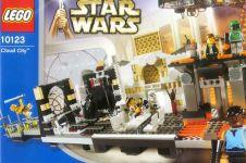 Lego jadi investasi yang lebih menjanjikan dibanding emas, wow!