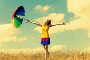 10 Alasan yang membuat orang malas pacaran
