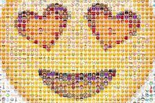 10 Fakta tak terduga emoji yang penting bagi maniak gadget, pahami!