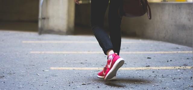 7 Cara usir rasa malas yang sering menyerang kamu tiap hari, coba deh!
