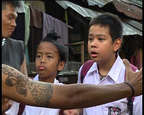 Tak diduga, Saprol 'Kiamat Sudah Dekat' kini jadi sarjana perminyakan