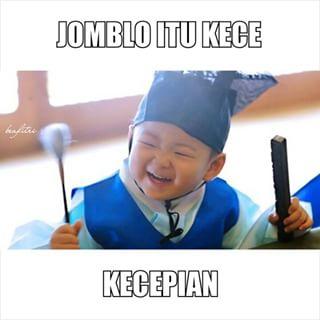 22 Meme Daehan Minguk Manse yang ngegemesinnya minta ampun!