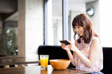 5 Cara turunkan berat badan dengan cara mengoptimalkan media sosialmu