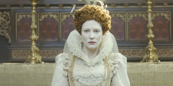 7 Film ini disebut 'cacat' sejarah tapi ternyata menang di Oscar