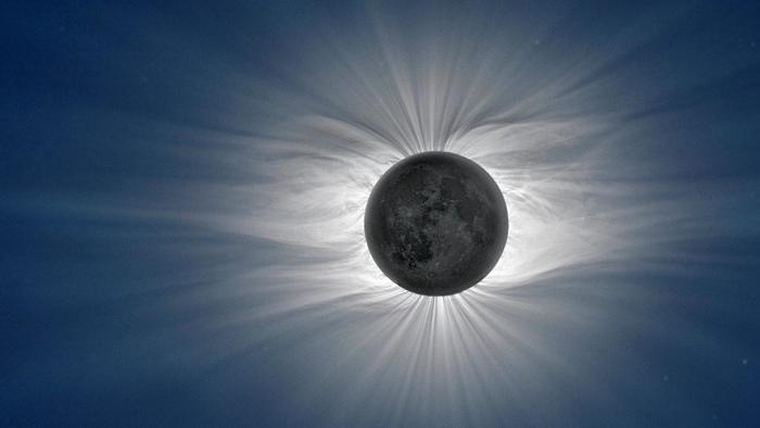 Eclipse Festival, melihat gerhana matahari total sekaligus berwisata