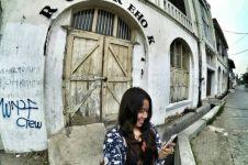 10 Wisata gratis di Semarang, termasuk tempat syuting Ayat-ayat Cinta