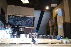 12 Kedai kopi paling top di Jogja, nyaman dan bikin pengen balik lagi!