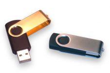 Begini cara simpel mendeteksi kapasitas asli flashdisk milikmu!
