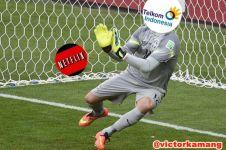 Inilah alasan mengapa Telkom Group blokir Netflix