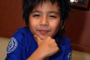 Ingat Brandon Indonesia Mencari Bakat? Gimana ya kabarnya sekarang?
