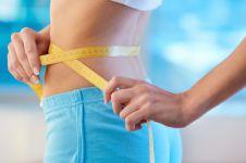 Makan sekarung tapi tetep langsing, kok bisa sih?