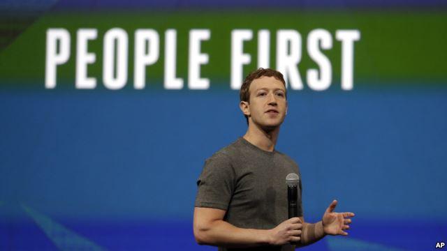 Sempat dianggap gila, bos Facebook kini dipuji usai beli aplikasi ini