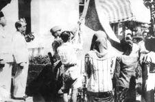 Yuk, tes pengetahuan Sejarah Indonesia, buktikan nasionalismemu!