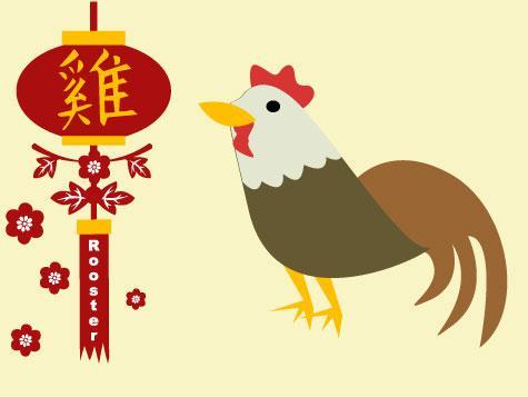 Yuk, bersih-bersih akun media sosial menjelang Imlek  Gong Xi Fa Cai!
