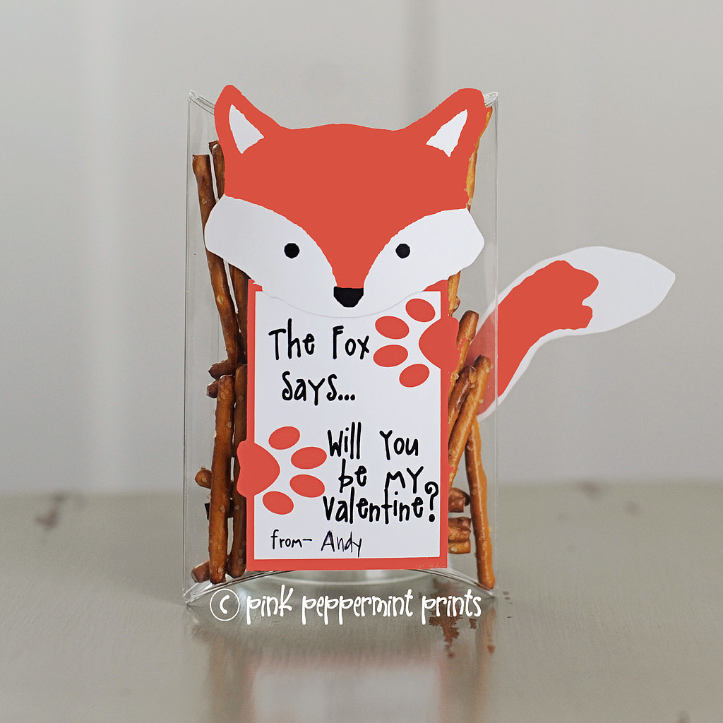 15 Cute and edgy Valentines Day card for inspiration downloadable – What to Say in a Valentines Day Card