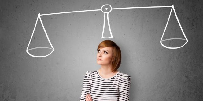 5 Hal yang perlu diperhatikan sebelum memutuskan berpacaran