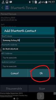 Sttt...ini caranya telepon gratis tanpa pulsa dan data internet