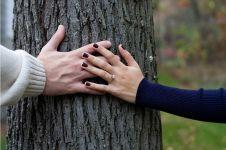 10 Hal ini harus kamu pikirkan bila mantanmu kembali dan ajak nikah!