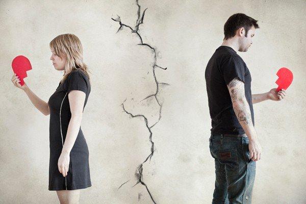 Sering putus nyambung? Perhatikan 10 hal ini agar hubunganmu awet!