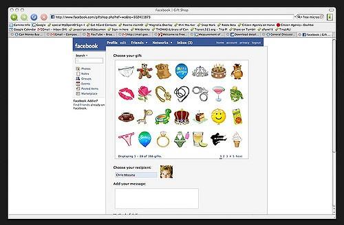 8 Hal ini jarang kamu lakukan lagi di Facebook, sadar nggak?
