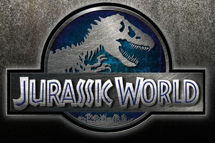 10 Kesalahan film Jurassic Park ini nggak pernah kamu sadari, nah lho!