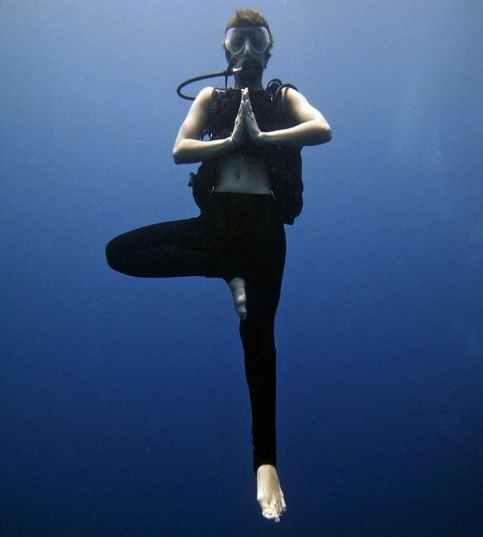 A bit about meditation - 5 5