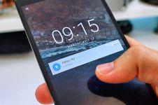 11 Tips yang bikin kamu jago mengoperasikan smartphone Android
