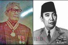 Mbah Winoto, sekretaris pribadi Presiden Soekarno yang terlupakan