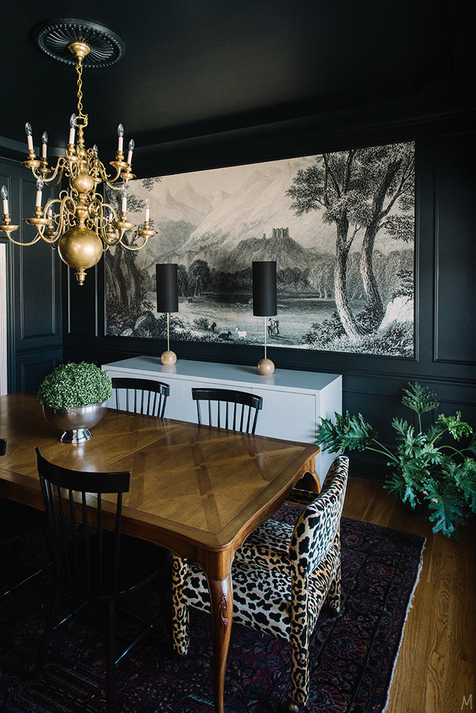 Important things about home decorating for your astrology sign
