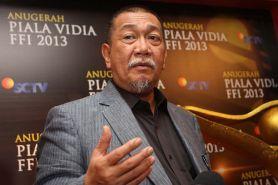 Deddy Mizwar: Sinetron Indonesia nggak jelas, budaya kejar tayang!
